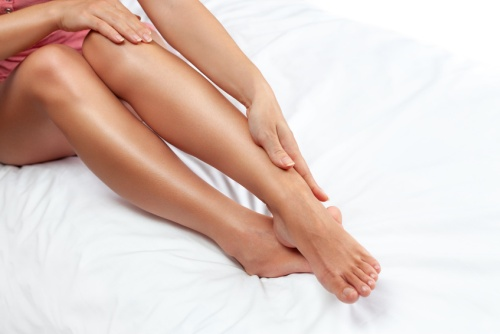 Hair Removal in Blandford Forum